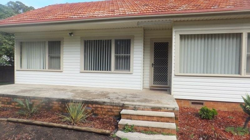17 Broughton Cres, Appin, NSW 2560