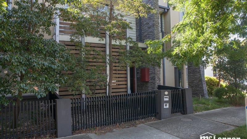 119 Keneally Street, Dandenong, Vic 3175