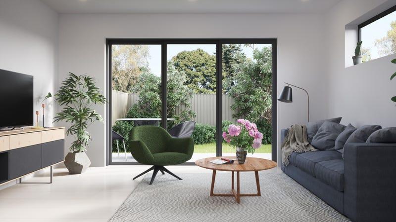 20 Balanada Avenue, Chipping Norton, NSW 2170