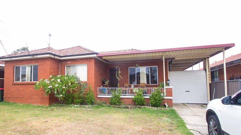 85 Rawson Road, Fairfield West, NSW 2165