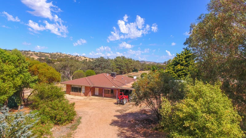 1692 Northam-toodyay Road, Dumbarton, WA 6566