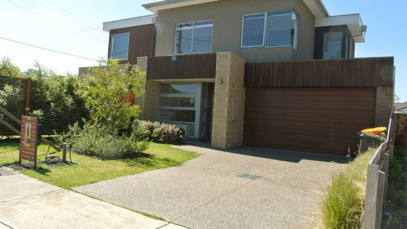 1/1 Munro Avenue, Mount Waverley, Vic 3149
