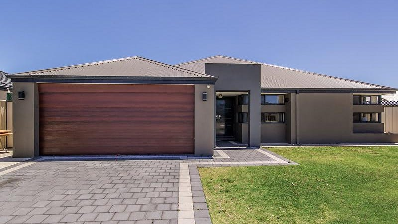 80 Miltona Drive, Secret Harbour, WA 6173
