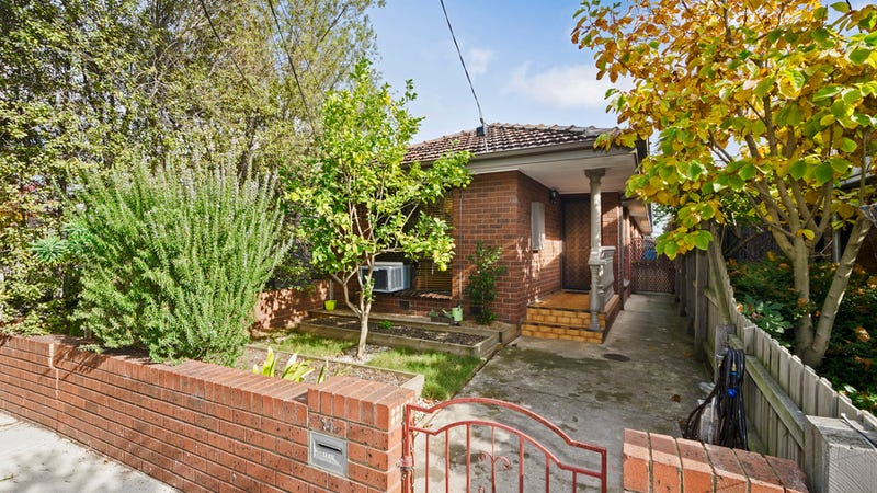14 James Street, Seddon, Vic 3011