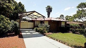 14 Moselle Place, Eschol Park, NSW 2558