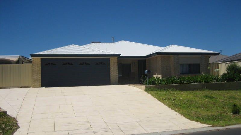 42 Garfield Drive, Australind, WA 6233