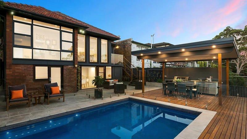 5 Richard Cres, Bardwell Park, NSW 2207