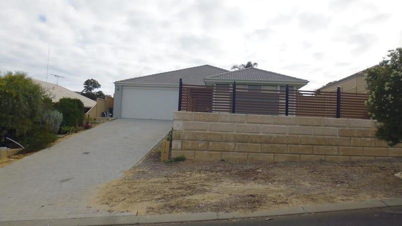 42 Brotherton Way, Australind, WA 6233