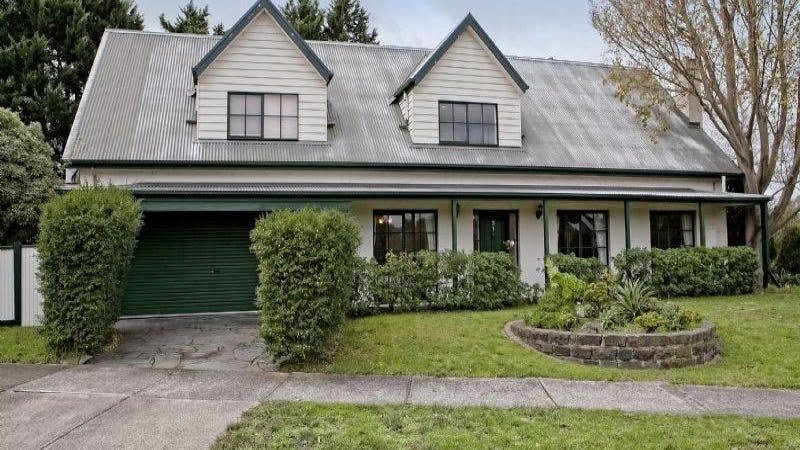 31 Granite Drive, Langwarrin, Vic 3910