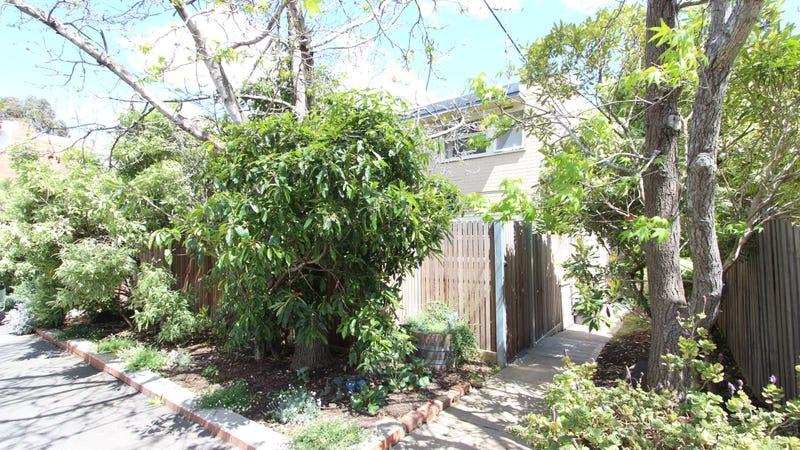 U 6/19 Chapman Street, North Melbourne, Vic 3051