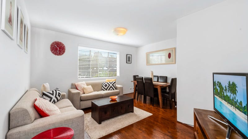 1/6 Coulter Street, Gladesville, NSW 2111