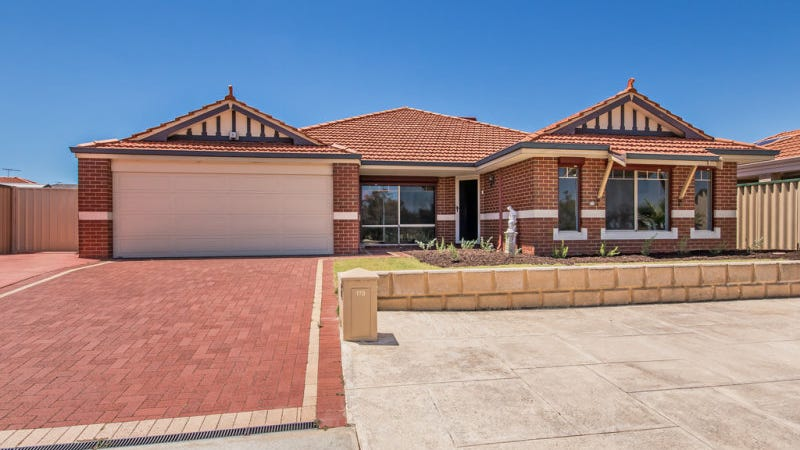 173 Bertram Road, Bertram, WA 6167