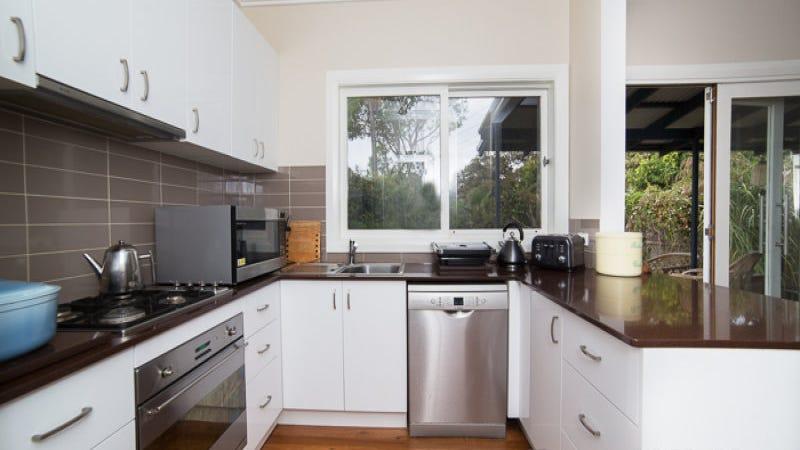 31 Newcastle Street, Hamilton North, NSW 2292
