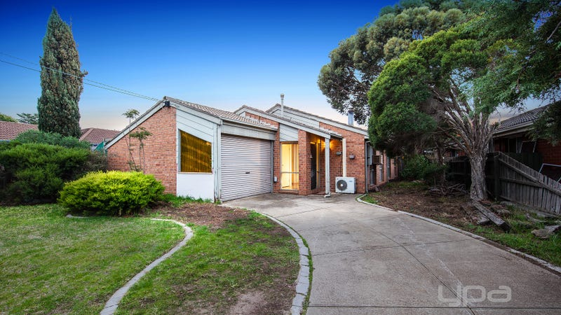 17 Vernon Court, Hoppers Crossing, Vic 3029