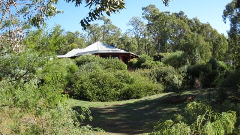 23 Walden Close, Gidgegannup, WA 6083