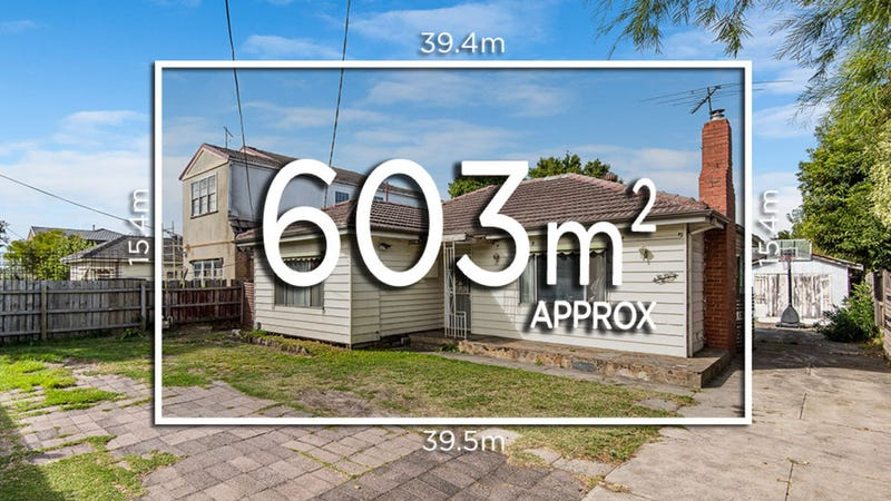 320 Warrigal Road, Oakleigh South, Vic 3167
