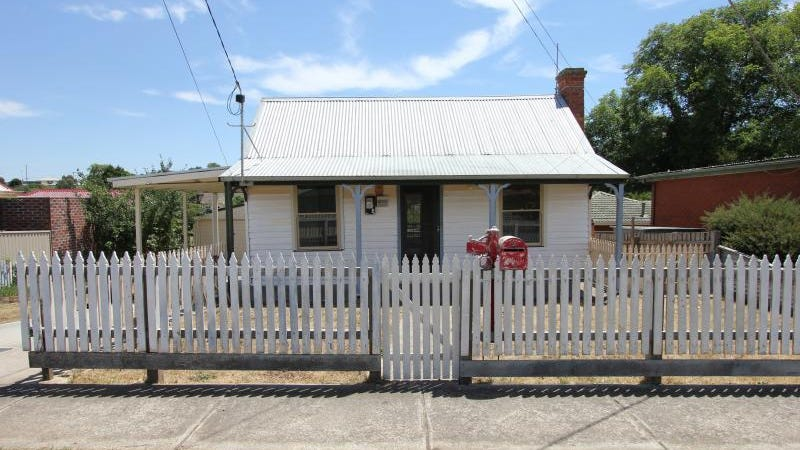 239 York Street, Ballarat East, Vic 3350