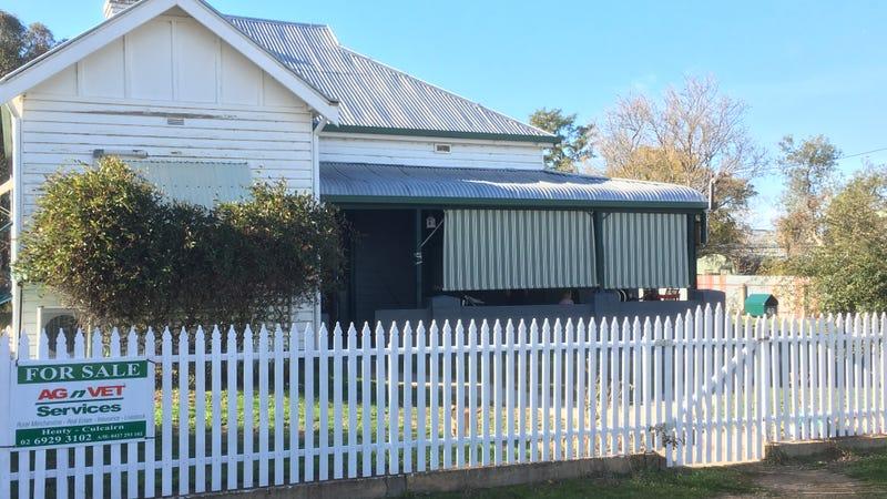 49 Allan Street, Henty, NSW 2658