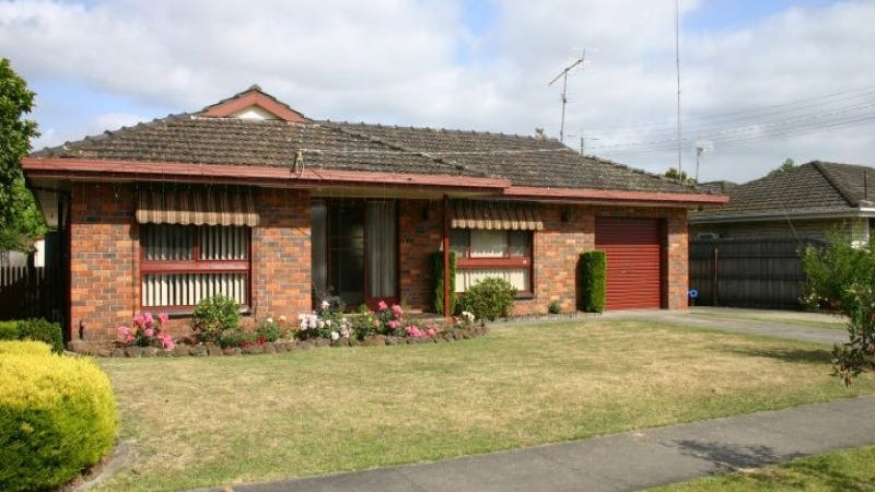 12 Birch Court, Morwell, Vic 3840