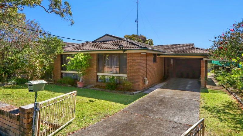 3 Germaine Avenue, Bateau Bay, NSW 2261