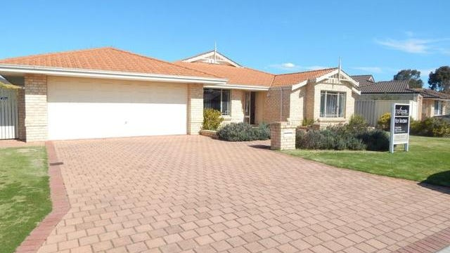 14 St Andrews Cres, Canning Vale, WA 6155