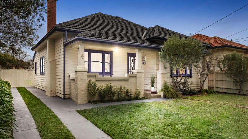 4 Andrew Street, Oakleigh, Vic 3166