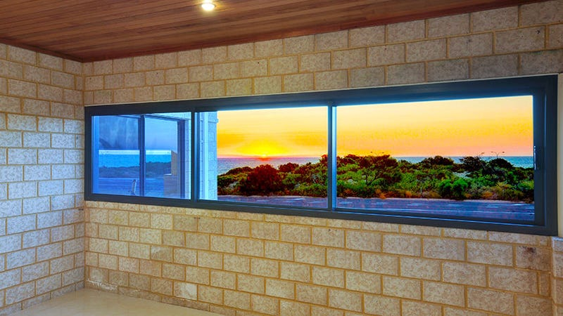 25 Long Reef Place, Hillarys, WA 6025