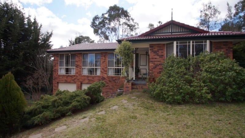 35 Ash Tree Drive, Armidale, NSW 2350