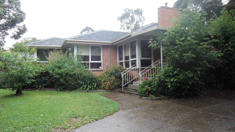 210 Templestowe Road, Templestowe Lower, Vic 3107