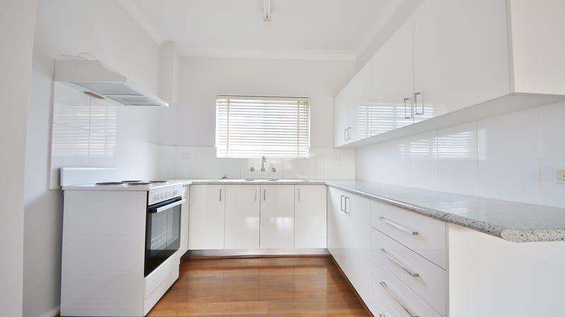 1/132 Palmer Street, Dubbo, NSW 2830