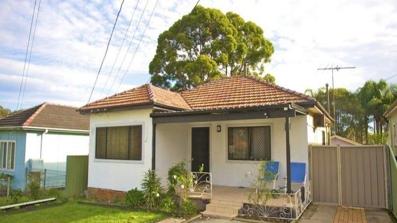 53 Koonoona Avenue, Villawood, NSW 2163