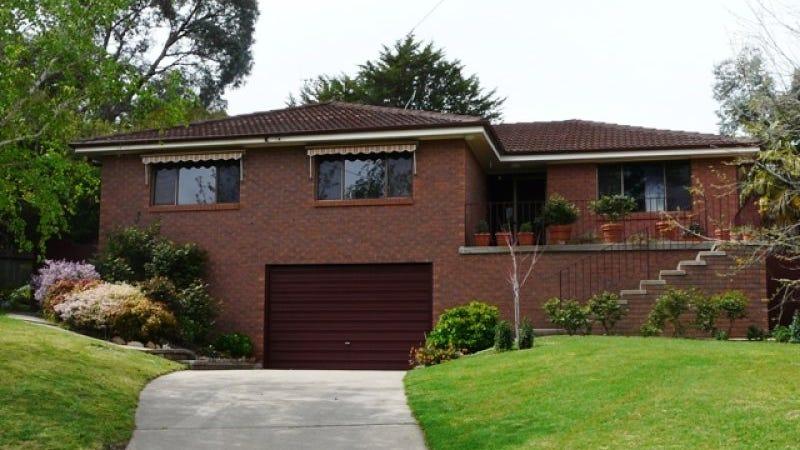 24 Mooney Valley Place, West Bathurst, NSW 2795