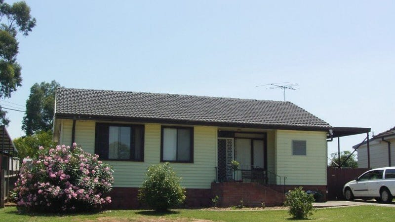 55 Mcculloch Road, Blacktown, NSW 2148