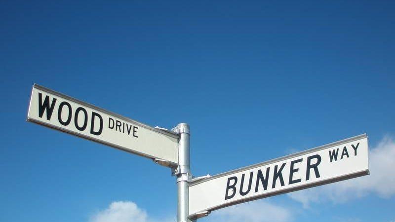 6 Bunker Way, Northam, WA 6401