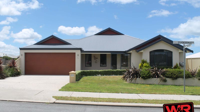 76 Clydesdale Road, Mckail, WA 6330