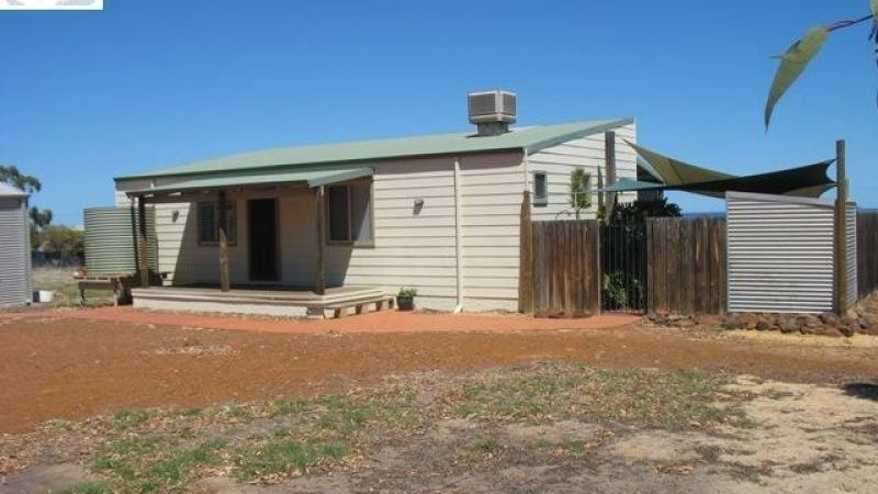30 Webber Road, Moresby, WA 6530