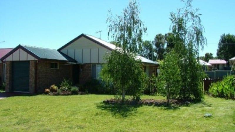 10 Aldred Avenue, Armidale, NSW 2350