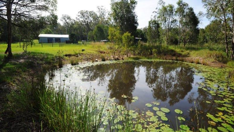 1762 Summerland Way, Warragai Creek, NSW 2460