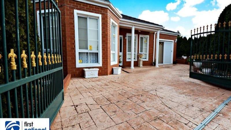 23 Truscott Avenue, Roxburgh Park, Vic 3064