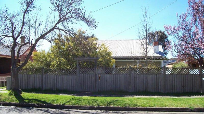 43 Opal Street, Goulburn, NSW 2580