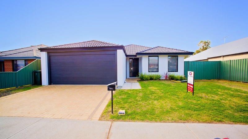 116 Chapple Drive, Australind, WA 6233