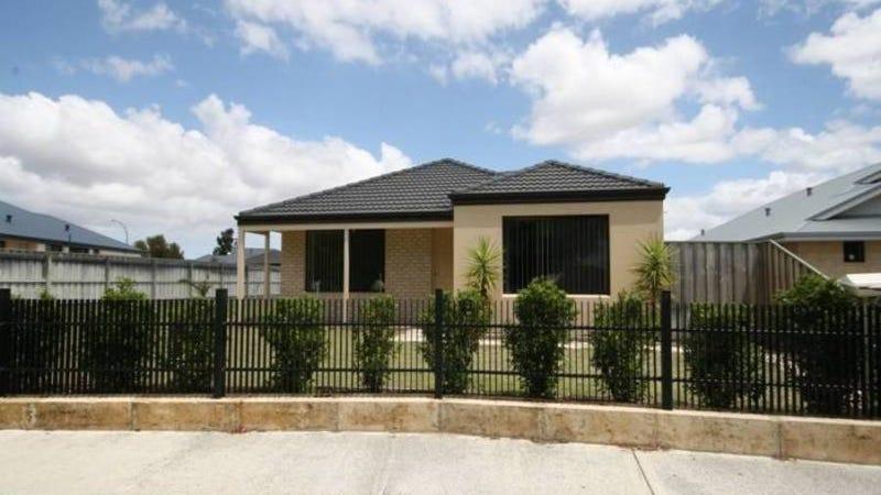 55 Kingston Drive, Australind, WA 6233
