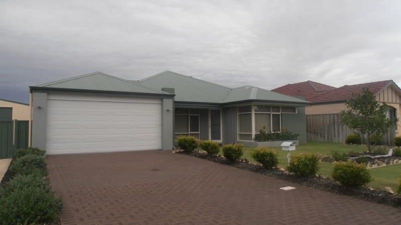 133 Kingston Drive, Australind, WA 6233