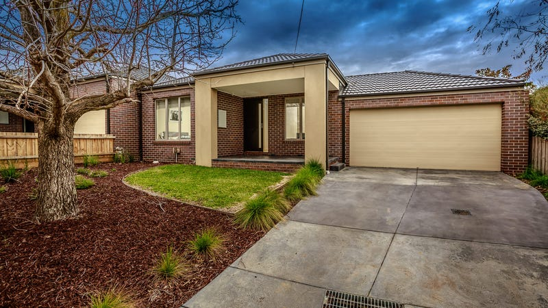 30 Haering Road, Boronia, Vic 3155