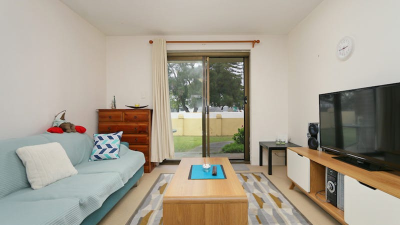 34 Bulwer Street, Perth, WA 6000