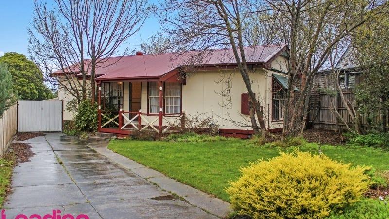 31 Hume Street, Sunbury, Vic 3429