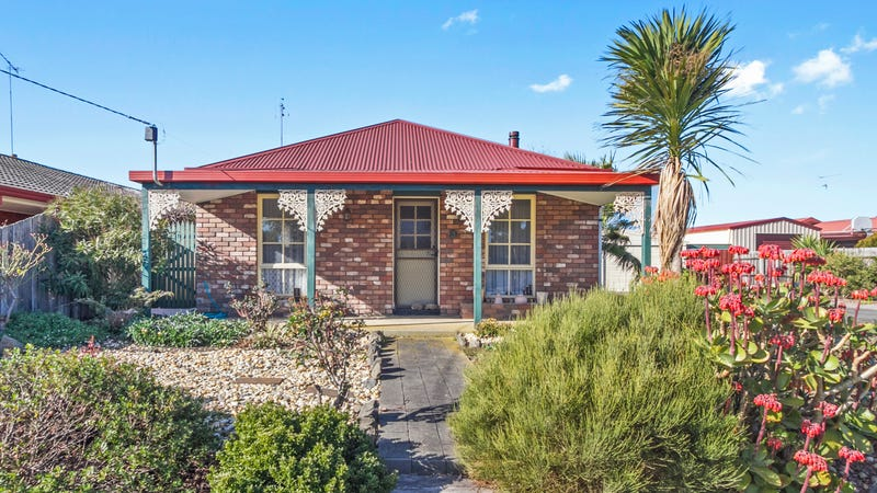 3 Hewat Court, Morwell, Vic 3840
