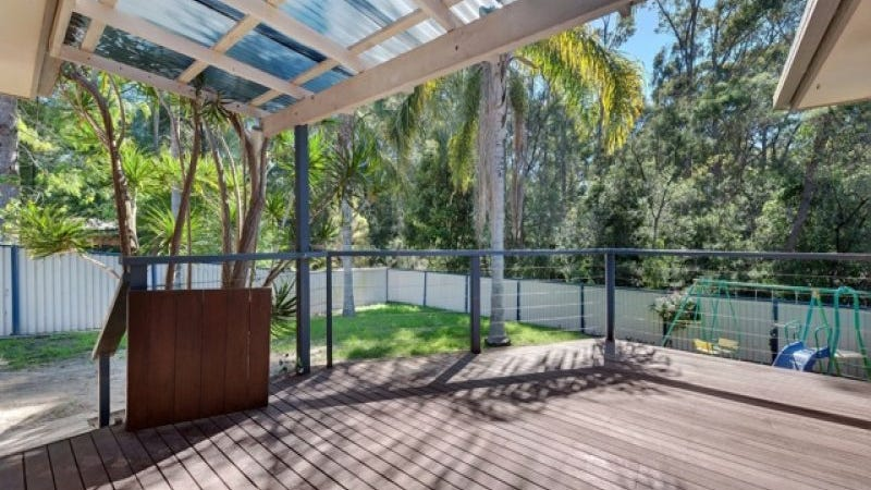 22 Village Drive, Ulladulla, NSW 2539