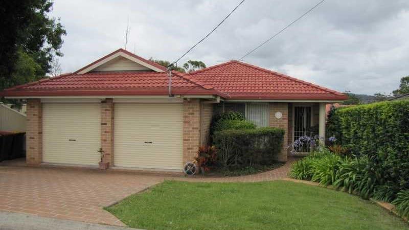 5 Smith Lane, Woolgoolga, NSW 2456