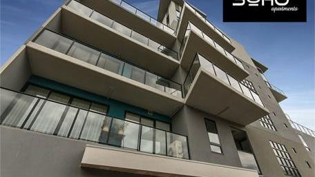 U 304/8-10 Mclarty Place, Geelong, Vic 3220